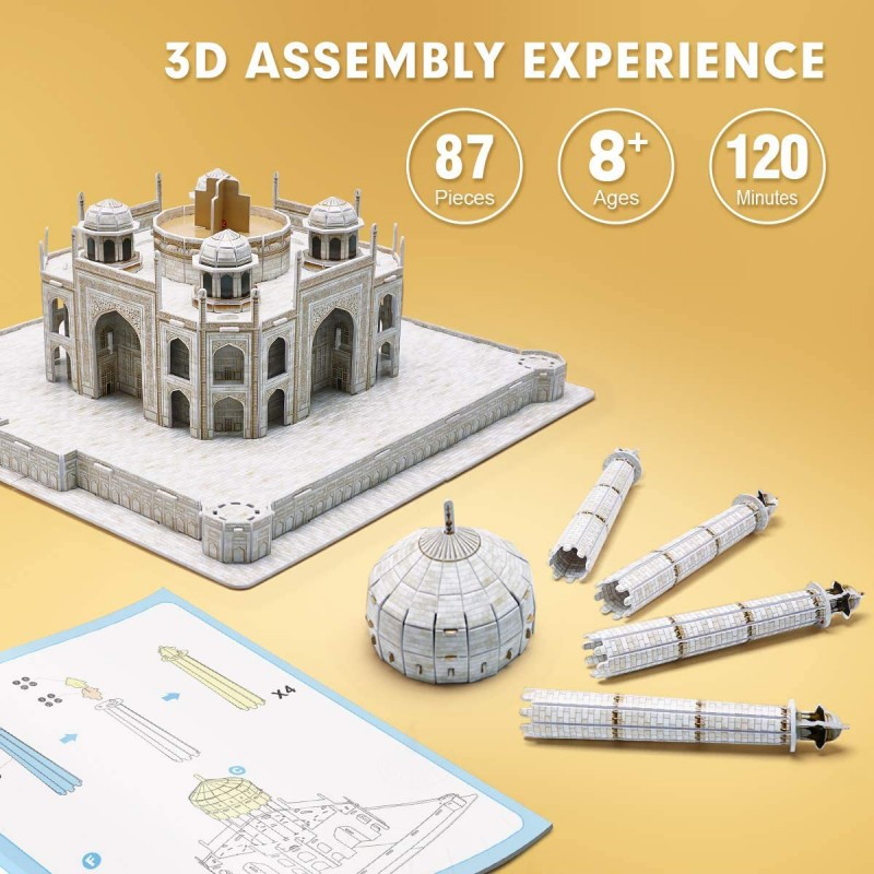 3d-jigsaw-puzzles-for-adults-kids-national-geographic-taj-mahal