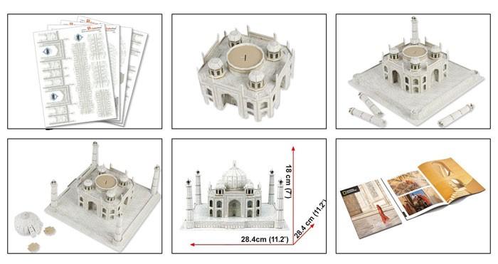 3d-puzel-cubic-fun-national-geographic-taj-mahal-87-chasti-6944588209810-4