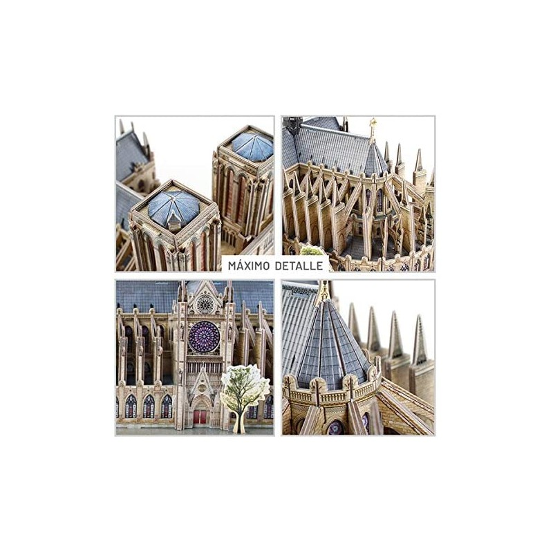geographic-notre-dame