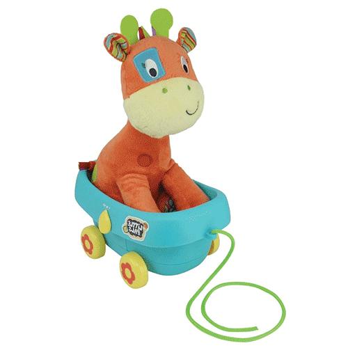 giraffe-pulls-9203-NI-500×500-500×500