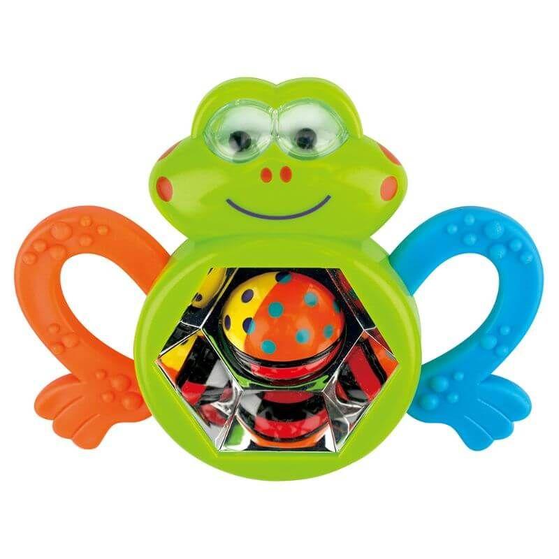 tt-kit23009-k-s-kids-silly-froggy-1596031116
