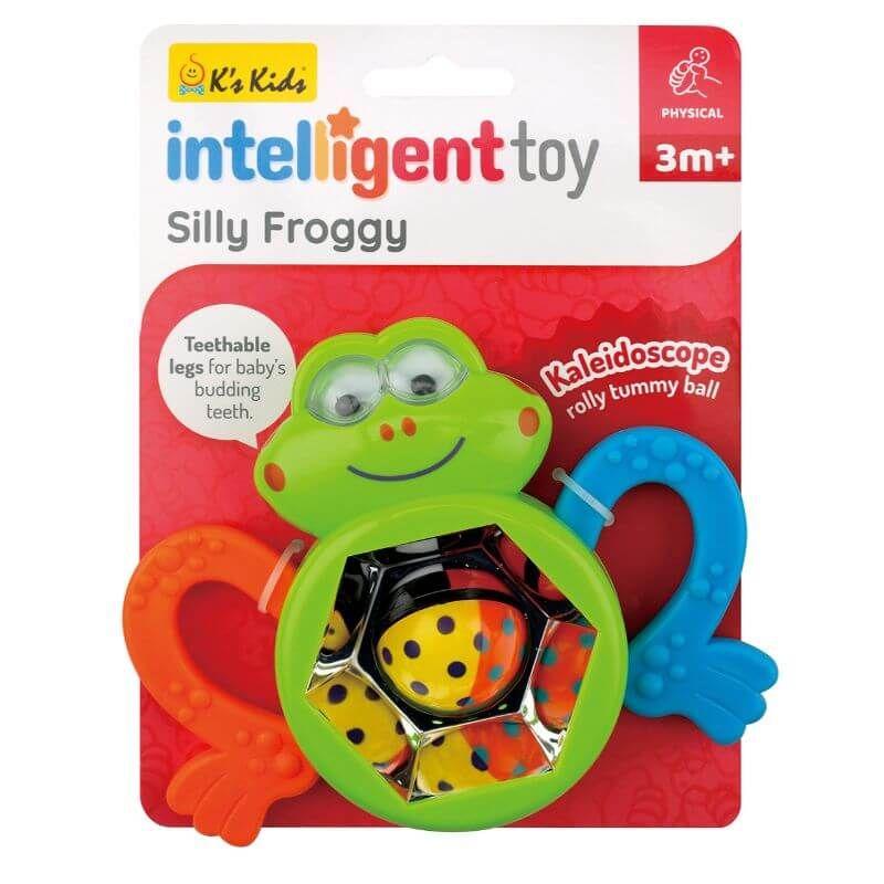 tt-kit23009-k-s-kids-silly-froggy-15960311160